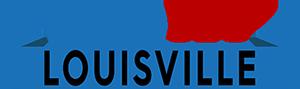 Louisville SEO